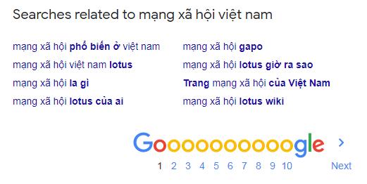 tim-kiem-lien-quan-google-2