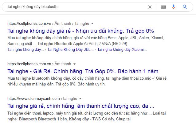 phan-biet-search-intent