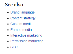 use-wiki