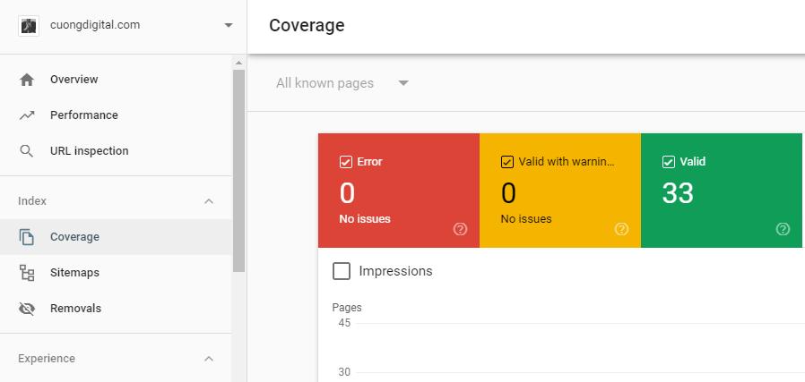 Google-search-console-coverage