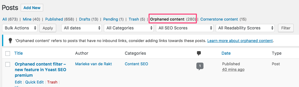 orphaned-content