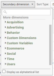 dimensions-flow