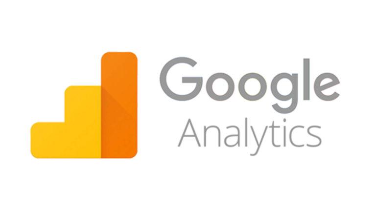 Google Analytics Là Gì? Hướng Dẫn Toàn Tập A-Z Cho Newbie