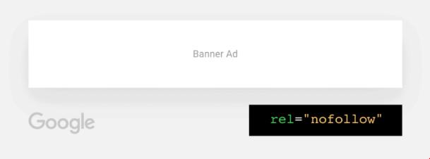 ads-nofollow