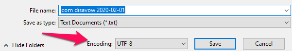 disavow-link-format-2