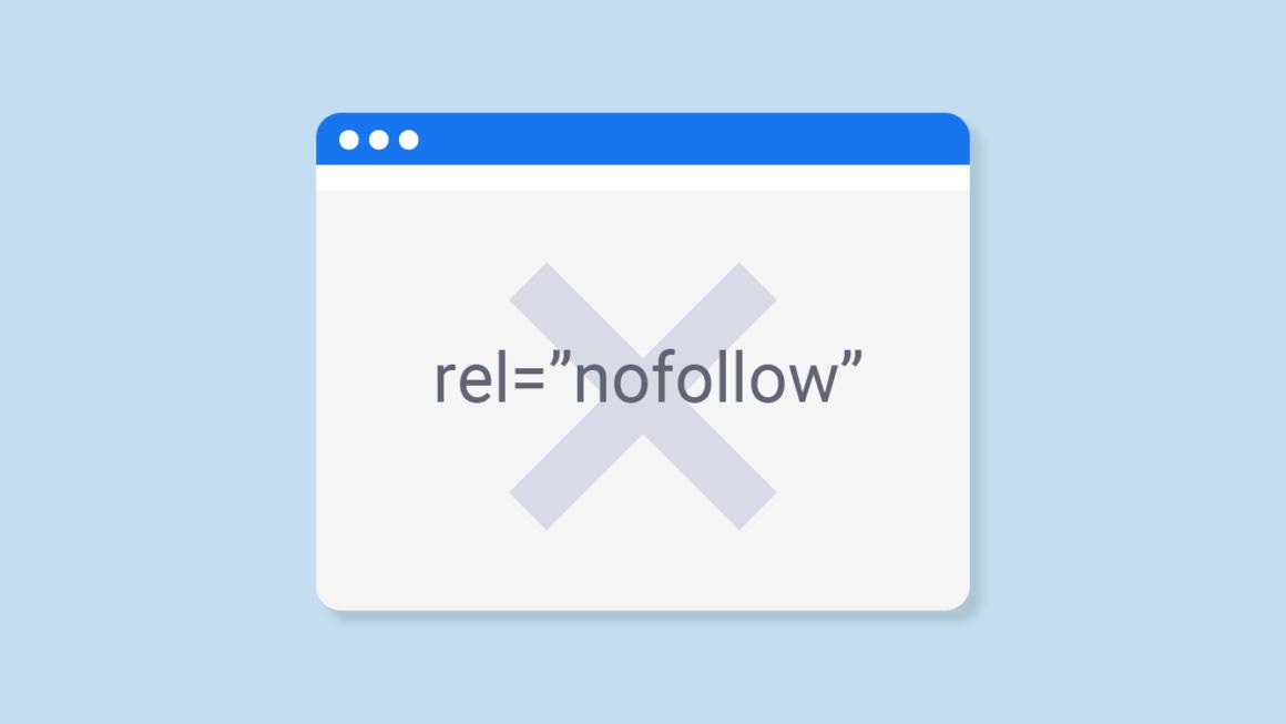 rel-nofollow